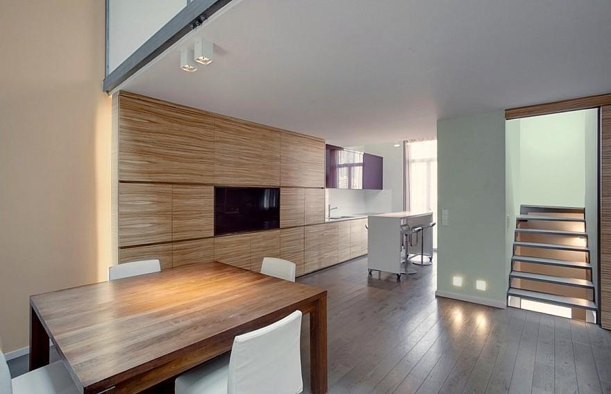 Moderne Keuken FotoS : Moderne Keukens Voorbeelden En Keuken Fotos HD Walls Find