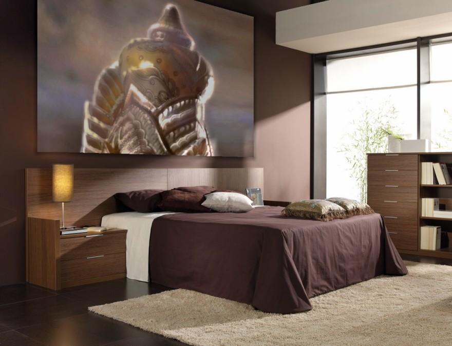 slaapkamerproject