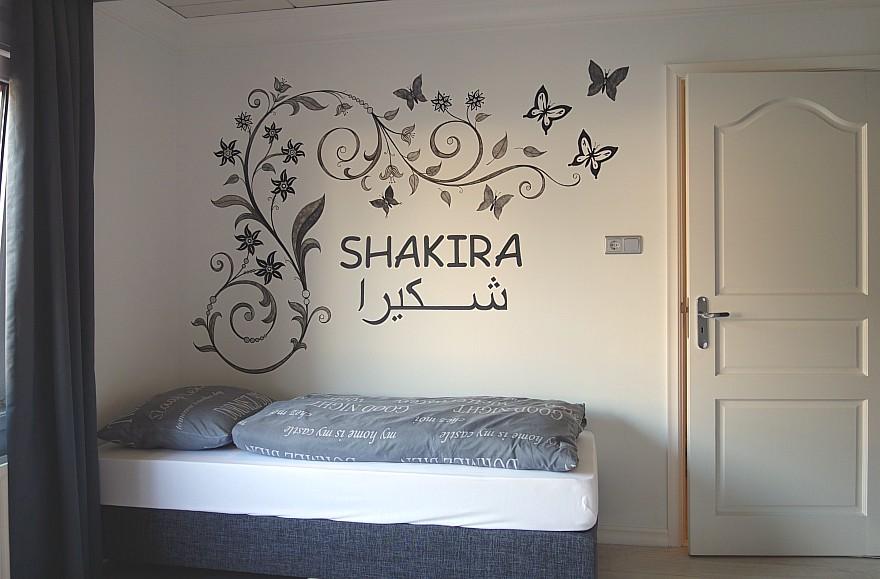 Nijntje slaapkamer beste inspiratie voor huis ontwerp - Schilderij kamer ontwerp ...
