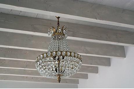 Alle info over het assortiment van het atelier van hoef tongeren belgi - Verf een houten plafond ...